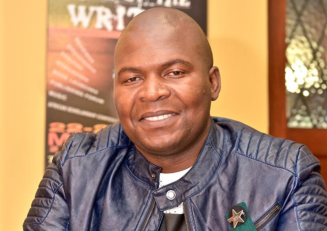 Ndumiso lindi wife sexual dysfunction