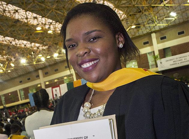 Undergraduate Degrees with Distinction