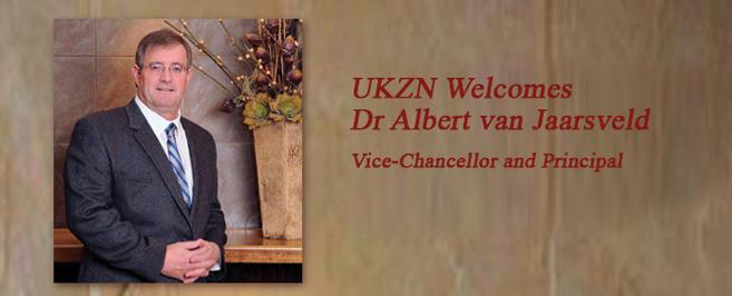 Doctor Albert Emmelhainz Thesis