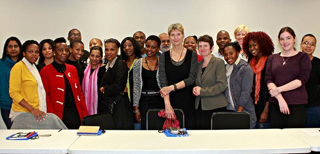 saef.ukzn.ac.za - School of Accounting, Economics and Finance