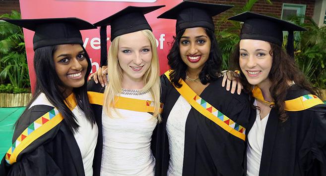 summa cum laude percent of graduates