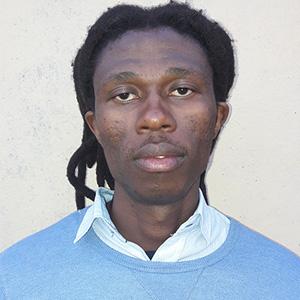 Malusi-Mkhize